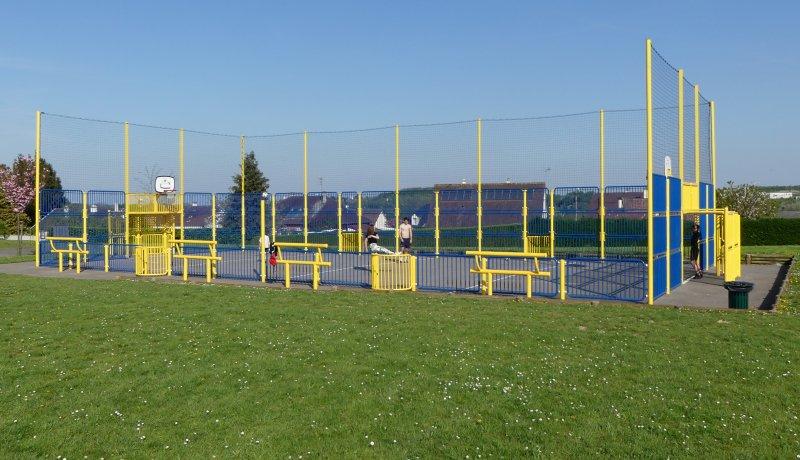 1_Combi-sport