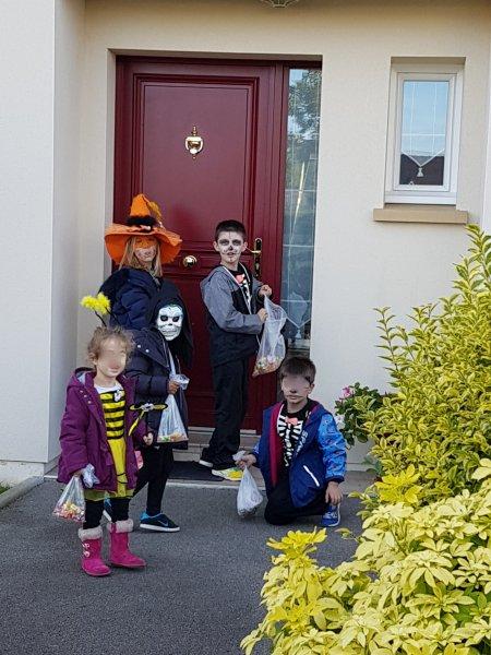 ALSH-Pont-des-Loisirs-Halloween