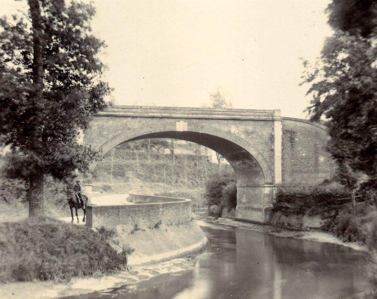 La-grimpette-1890