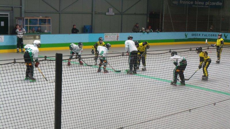 REALISATIONS-METROPOLE-Salle-de-Roller-Hockey