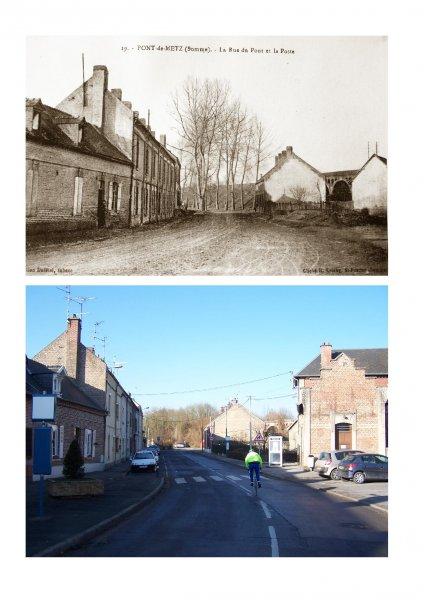 Rue-du-pont-ancienne-poste